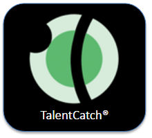 talent catch