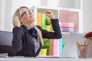 engaged-employee-feedback