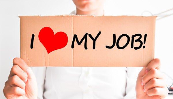employment-brand