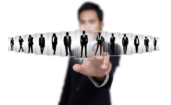 talent-acquisition-strategies